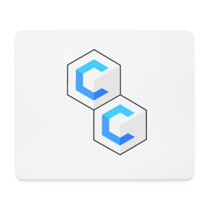 Mousepad | Chaos Crafter - Mouse Pad (horizontal)
