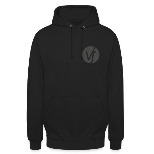 vf hoodie - Unisex Hoodie