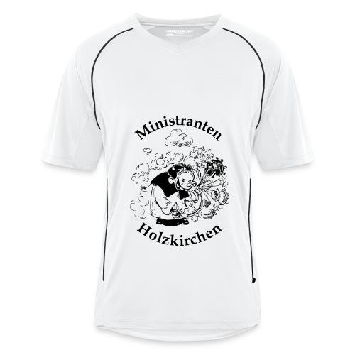 MiniTrikot Jungs - Männer Fußball-Trikot