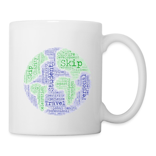 SKIP Global Mug - Mug