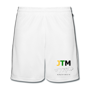 Men's Football shorts