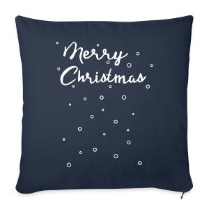 Sofa pillow cover 44 x 44 cm