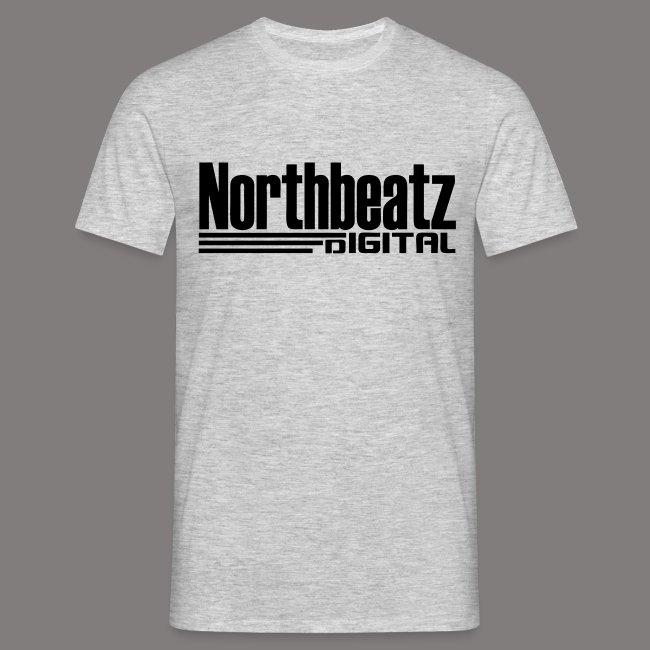 Northbetz Digital Logo