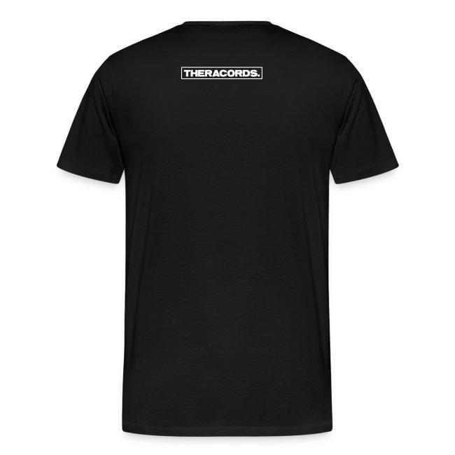 Invector - Pump Ya Fist Premium Shirt