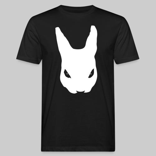 ITDL_H - Men's Organic T-Shirt