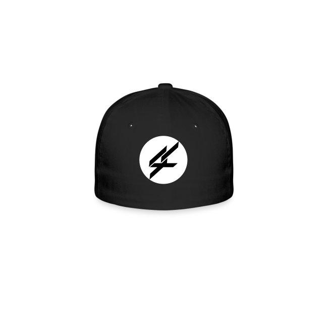 AST CAP 01