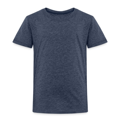 Herren Premium T-Shirt - Kinder Premium T-Shirt