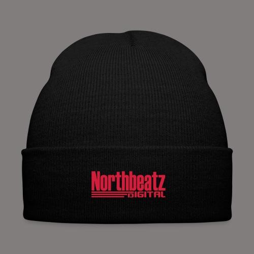 Northbeatz Digital Cap - Wintermütze