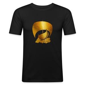 School of Oneironautics - Männer Slim Fit T-Shirt