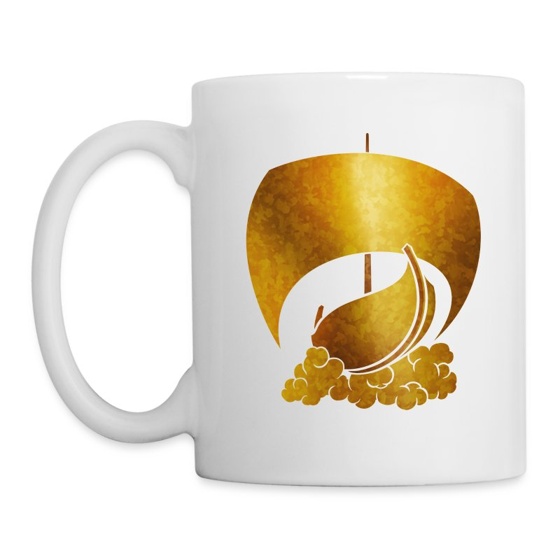 School of Oneironautics Tasse - Tasse