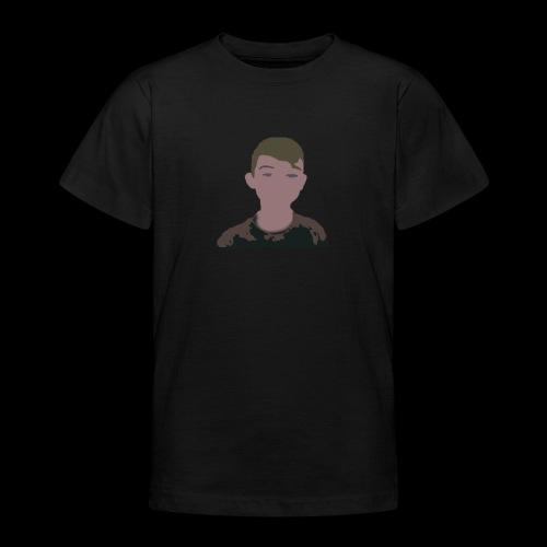 AladarGames t-shirt Teenager - Teenager T-shirt