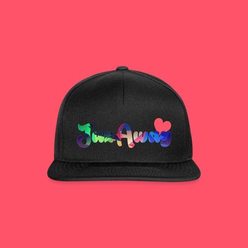 Snapback Cap JuzAway - Snapback Cap