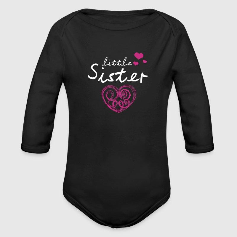Sister sky coupon code