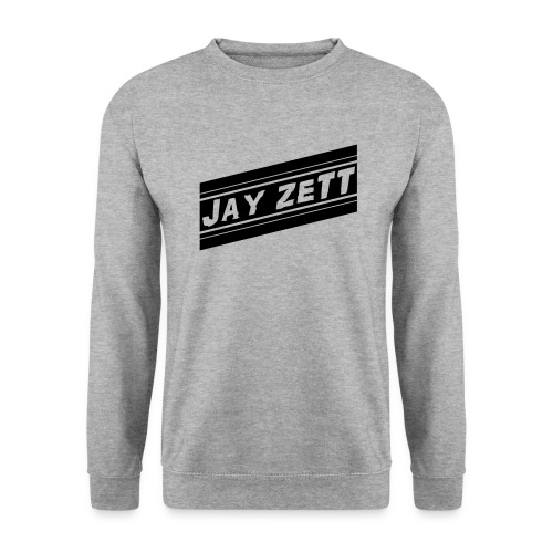 Jay Zett Pullover - Männer Pullover