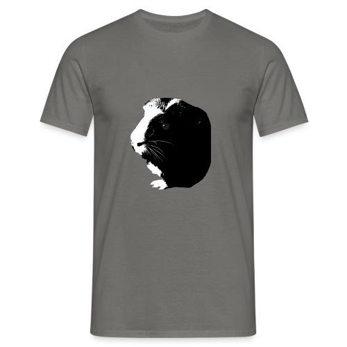 Meersau Sugarplum Shirt - Männer T-Shirt