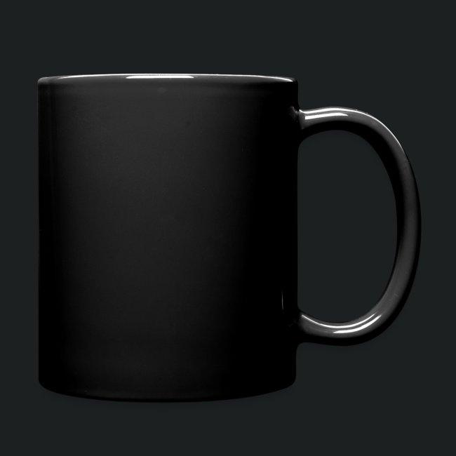 """Kaffeetasse """"Absolut FANtastisch"""""""