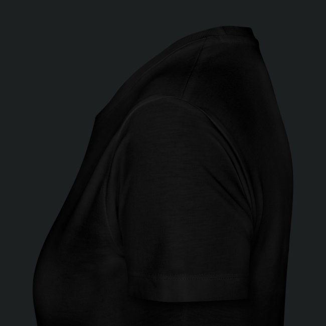 """UdenheimBBQ """"Fan-innen"""" Shirt"""