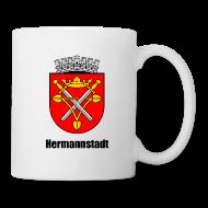 Tassen & Zubehör ~ Tasse ~ Kaffeepott
