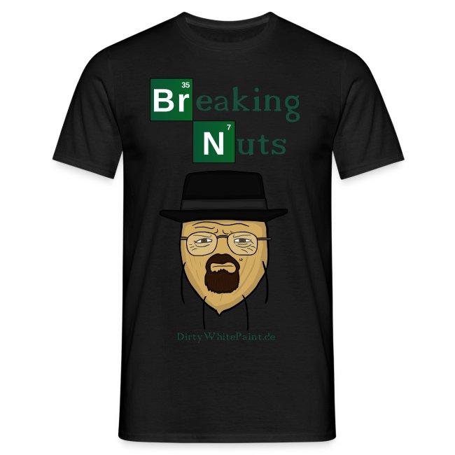 """""""Breaking Nuts"""" - Guys"""