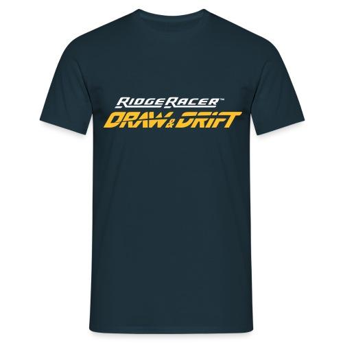 RRDD - Homme  - T-shirt Homme