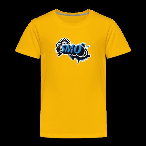 Kids' Tee - 2016 Logo - Kids' Premium T-Shirt