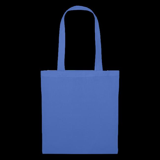 Habe die Ehre Stofftasche