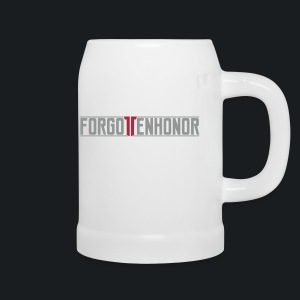 FH Official Beer Mug - Beer Mug