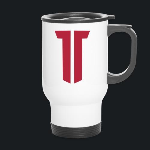 FHT Travel Mug - Travel Mug