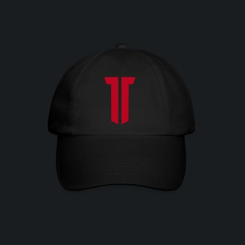 FHT Cap - Baseball Cap