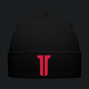 FHT Winter Hat - Winter Hat