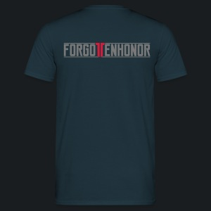 FH Duo  - Men's T-Shirt