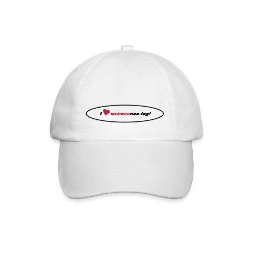 WEEWEENOO - Baseball Cap