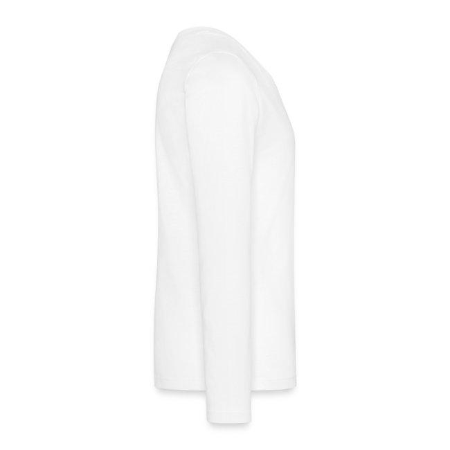 Libra Sun Teenagers' Premium Longsleeve Shirt
