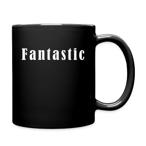 Fantastic Mug - Full Colour Mug