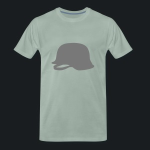 Axis Helm - Men's Premium T-Shirt