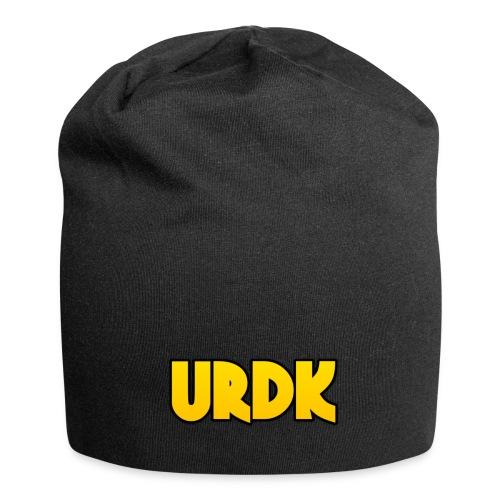 Cappellino dei Piccoli Kiburini - Beanie in jersey