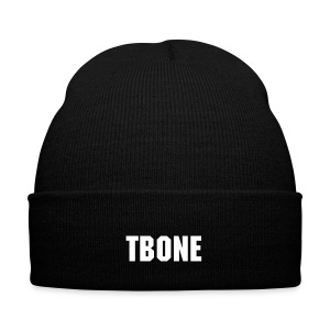 Tbone hat - Winter Hat