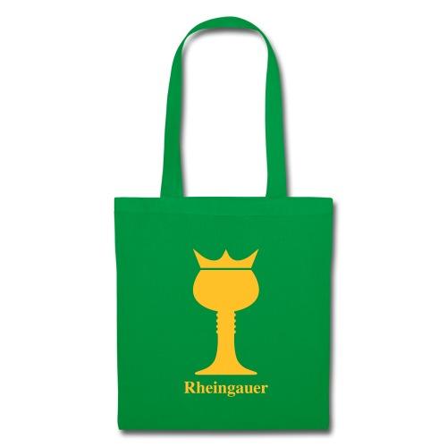 Rheingauer_Beutel - Stoffbeutel