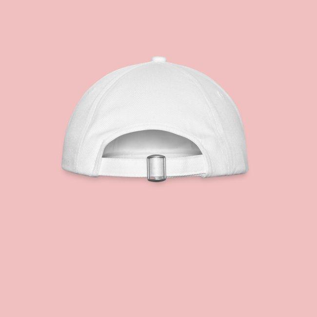 Time for Tea Baseball Cap