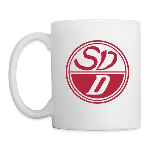 Emblem Tasse - Tasse