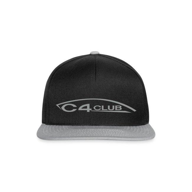 Cappello C4Club