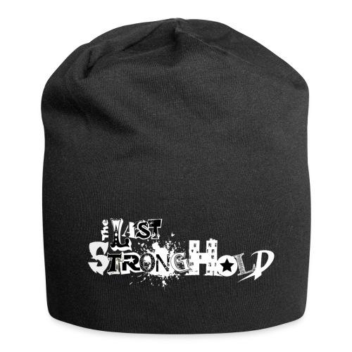 LSH Beanie Hat - Jersey Beanie