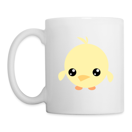 Chicky - Kop/Krus - Kop/krus
