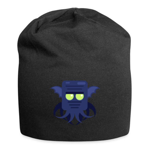 Mini Monsters - Cthulhu