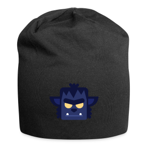 Lycan Hue - Jersey-Beanie