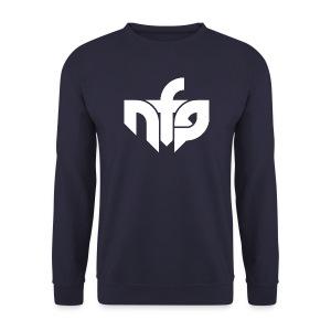 NFG Classic Sweatshirt - Men's Sweatshirt