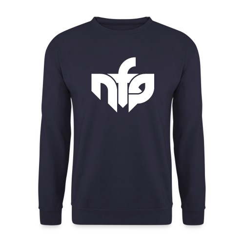 NFG Classic Sweatshirt - Men's Sweatshirt
