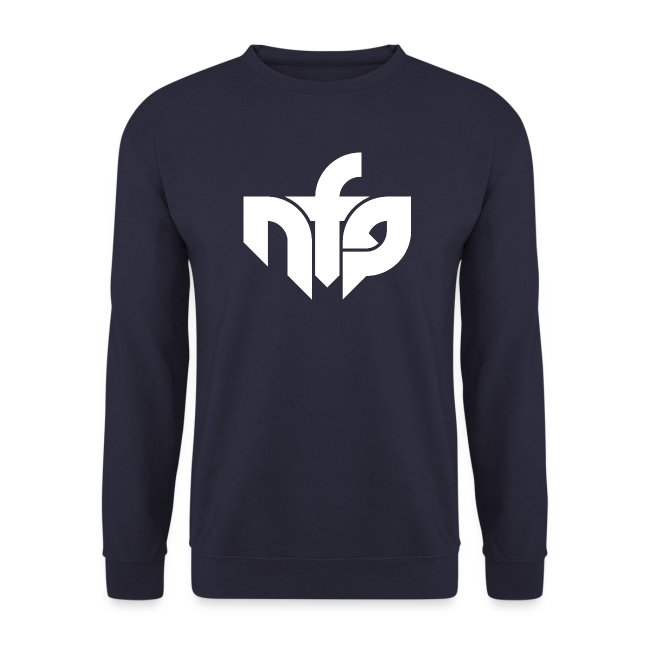 NFG Classic Sweatshirt