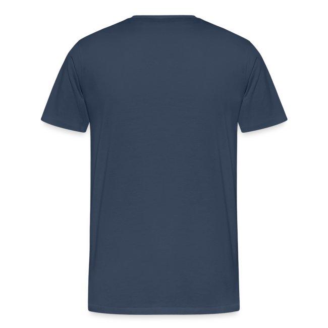 Hexagon Tee-Shirt