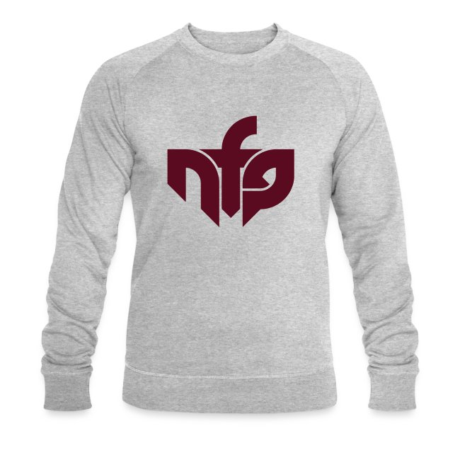 NFG Fall Sweatwhirt